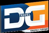 DG Travel -