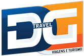 DG Travel -